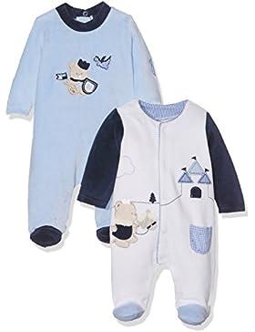 Mayoral, Pijama para BebésRED WA