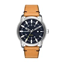 Diesel Herren-Armbanduhr DZ1847