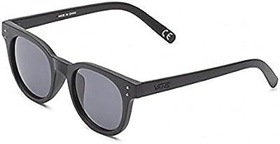Gafas de sol Vans - Welborn Shades negro