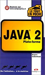 Java 2 - Plate-forme