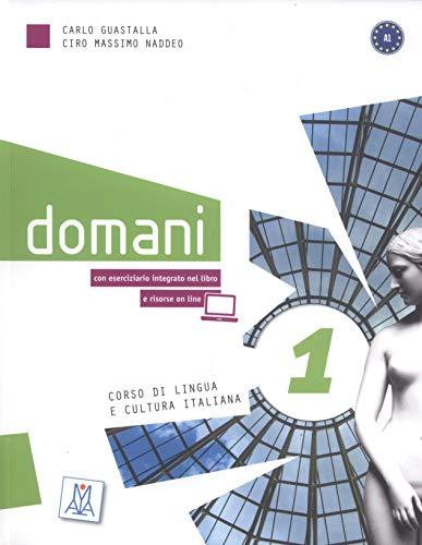 DOMANI 1