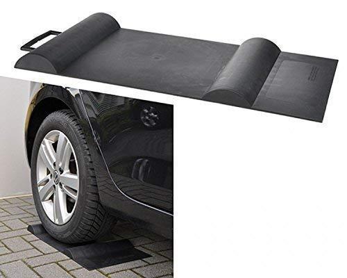 Gravidus Einparkhilfe für Garage oder Carport