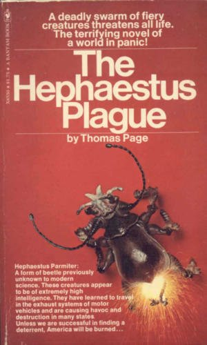 Hephaestus Plague