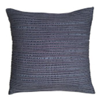 lestyn-pillow-cover-blue-case-of-4-by-ashley