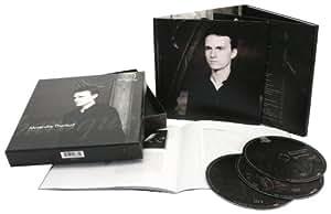 Baroque (Coffret 3 CD)