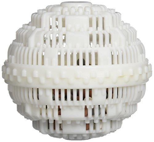 Power Clean Ball Ökokugel für die Waschmaschine (Power-waschmaschinen-zubehör)