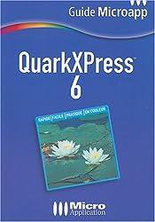 QuarkXPress 6