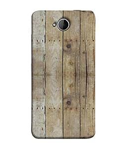 PrintVisa Designer Back Case Cover for Microsoft Lumia 650 :: Microsoft Lumia 650 Dual SIM (classy sober fantastic fabulous great)