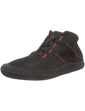 Sole Runner T1 Allrounder 3 Unisex-Erwachsene Hohe Sneakers
