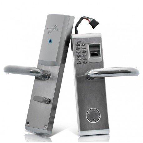 Cerradura-de-huella-digital-biomtrico-Aegis-cerrojo-de-seguridad-derecho-entregado-instalacin