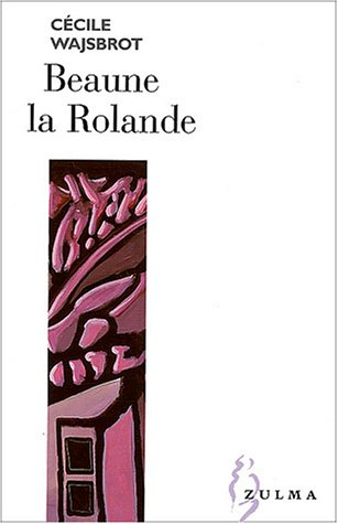 Beaune la Rolande