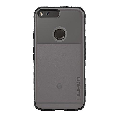 incipio-octane-coque-de-protection-pour-le-google-pixel-givre-noir