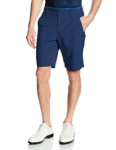 Under Armour Match Play Short de golf Homme Academy FR   S (Taille  Fabricant   734ff712951