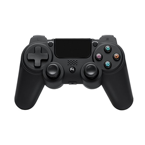 LREGO Wireless Controller Schwerkraft Sensor Gamepad für PlayStation 4