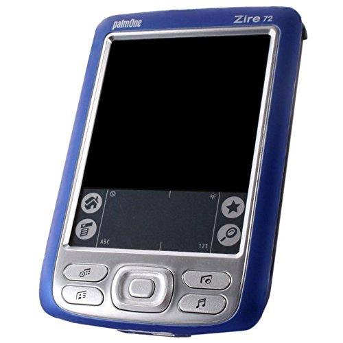 Zire Handheld (Palm Zire 72 PDA - Zire72)