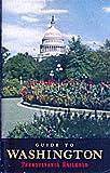 Washington DC [DVD]