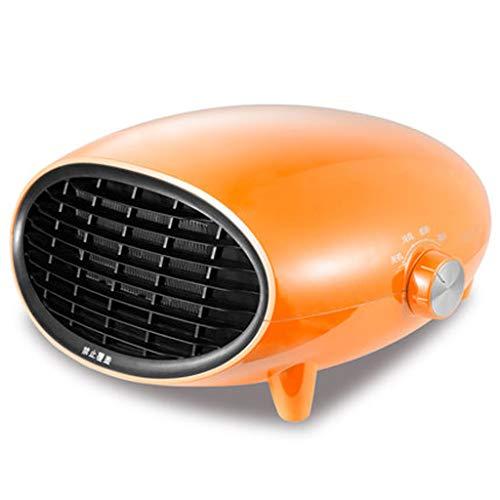 Refeng ventola calda a velocità compatta, stufa a parete, stufa elettrica per uso domestico, radiatore ad alta potenza da 2000 w, con stendino nuovo stile 2019.