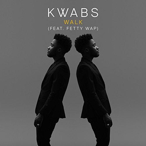 Walk (feat. Fetty Wap)