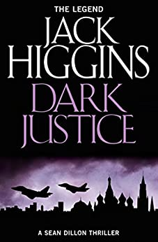 dark-justice-sean-dillon-series-book-12