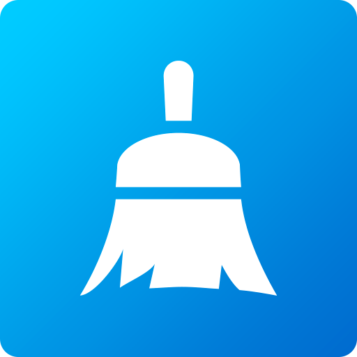 avg-cleaner-free-cleaner-fur-cache-verlauf-und-fotos-mit-energiesparoption