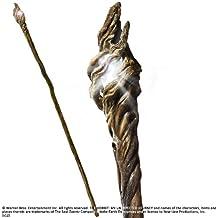 Gandalf Illuminating Staff Full Size Prop Replica