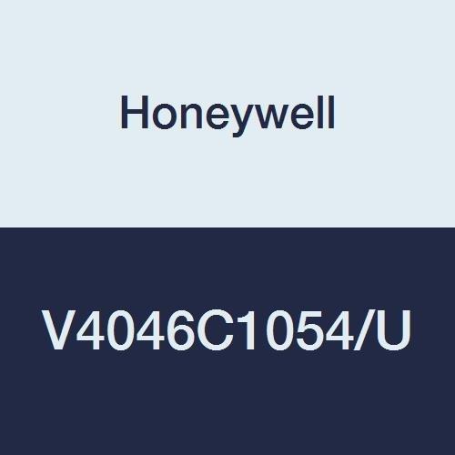 Honeywell v4046C1054/U NPT Magnetventil Pilot Gas Ventil, 3/20,3cm Rohr Größe -