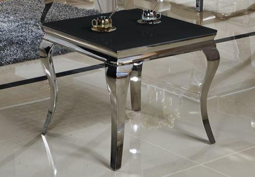Luxus Nachttische Im Vergleich Beste Tische De