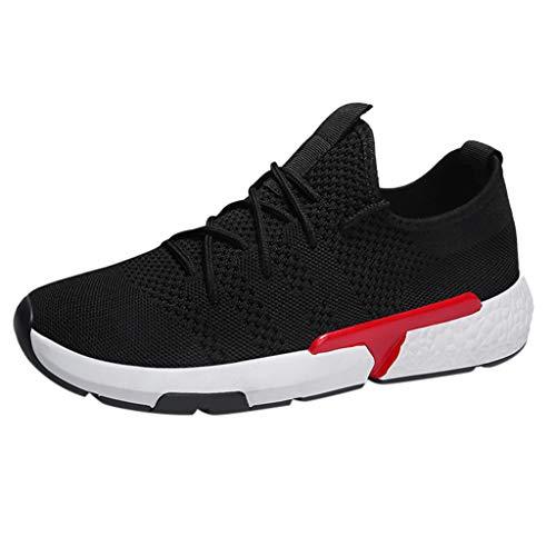 EU36-EU49 ODRD Schuhe Herrenmode Die Neuen Männer, die le Running Shoes Tourist Shoes Leisure Sports Shoes weben Freizeitschuhe Stiefel Stiefeletten Wanderstiefel Combat Hallenschuhe Shoes Laufschuhe
