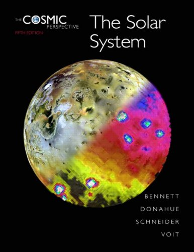 cosmic-perspective-the-solar-system-value-package-includes-starry-night-pro-6-student-dvd