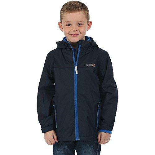 regatta-kids-luca-iii-3-in-1-jacket-navy-oxford-blue-size-9-10