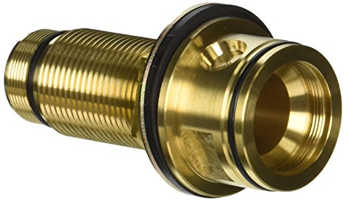 American Standard 012668–0070A Auslauf MOUNTING KIT (Schaft Kit)