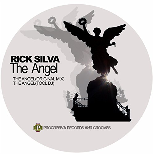 The Angel (Dj Tool)