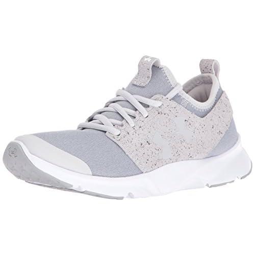 41D6k69rOGL. SS500  - Under Armour Women's Drift Mineral Running Shoes