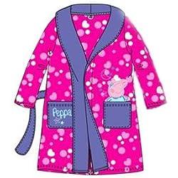 Bata Peppa Pig Rosa Talla 6...