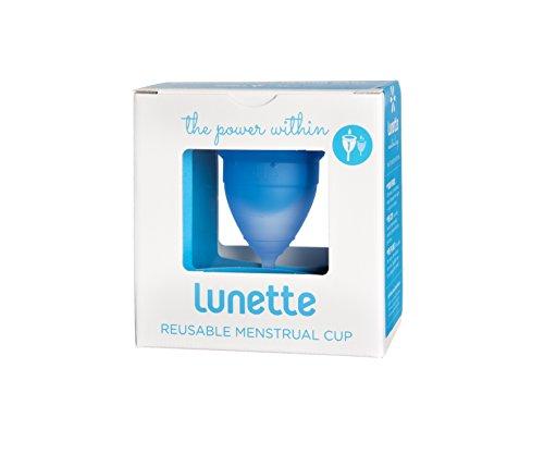 lunette-menstruationskappe-ganz-ohne-fadenspiel-selene-modell-1-fr-leichte-blutung