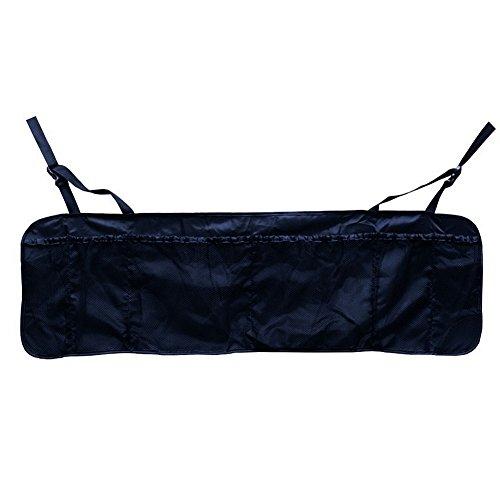 SZTARA , Kofferorganizer, schwarz (Schwarz) - MTARA-MXB971B