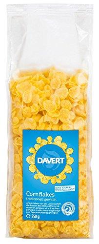 davert-muhle-bio-corn-flakes-ohne-salz-und-zucker-2-x-250-gr
