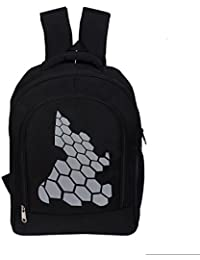 LAPTOP BAGS AND BACKPACK.. - B0789HXF6G
