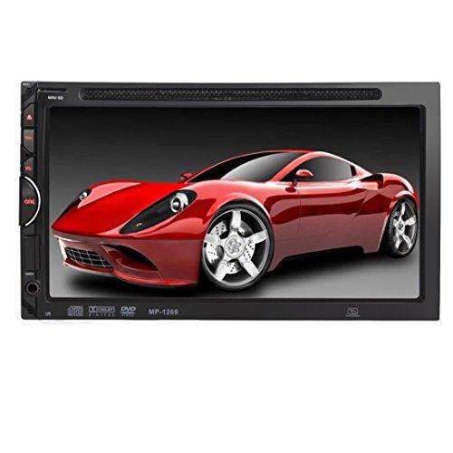 lacaca-7-double-2-din-in-dash-car-stereo-cd-dvd-player-head-unit-support-dvd-cd-mp4usb-sdam-fm-radio