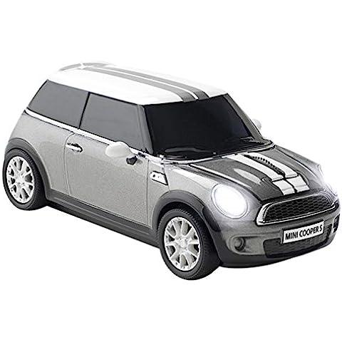 Click Car MINI Cooper S Mouse