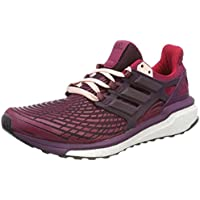 outlet store e7f56 dd779 adidas Energy Boost W, Zapatillas de Running para Mujer