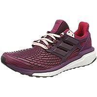 Amazon.es  Adidas Energy Boost  Deportes y aire libre 08d0d1d54d449