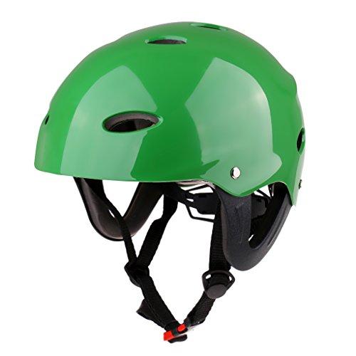 41D6q0aVbQL. SS500  - Toygogo Professional Adult Kids Safety Helmet For Kayak Surf Skateboard Bike Scooter