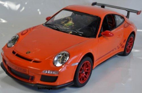 RC Porsche GT3 RS Maßstab.: 1:14