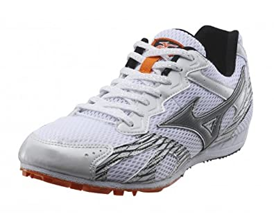 fe556204b3a8 mizuno spikes on sale > OFF62% Discounts