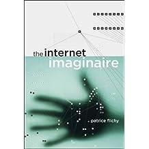 Internet Imaginaire (The Internet Imaginaire)