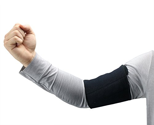 obbomed-mb-1800l-upper-arm-support-brace-with-magnets-l-fits-18-20-inches-arm