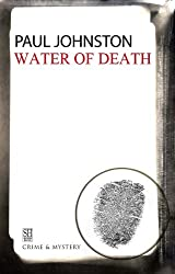 Water of Death (A Quint Dalrymple Mystery)