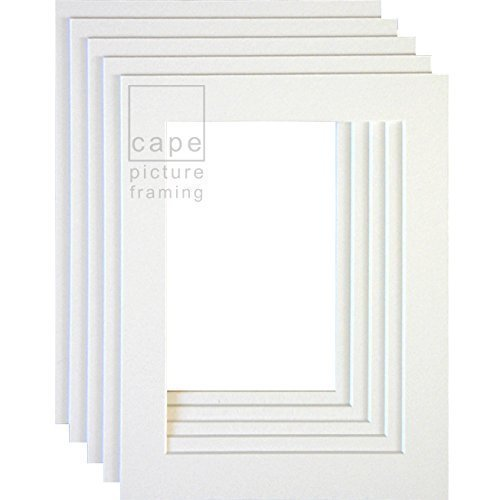picture-mounts-outer-size-16-x-12-options-colour-image-size-pack-quantity