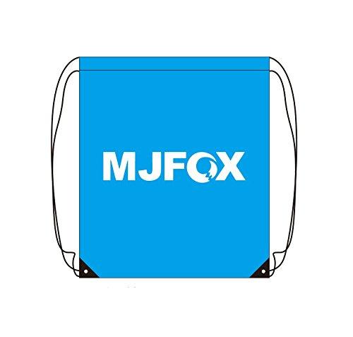 Schwimmtier – MJFOX – Einhorn - 8